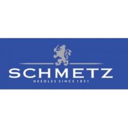 Shmetz