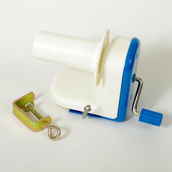 Машинка Maxwell Accessories для перемотки ниток арт.0340-6051 мал