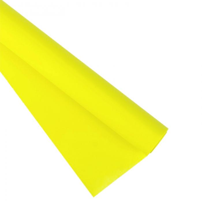 Пергамент желтый арт.49503 60г/м? рулон 49,5смх3м