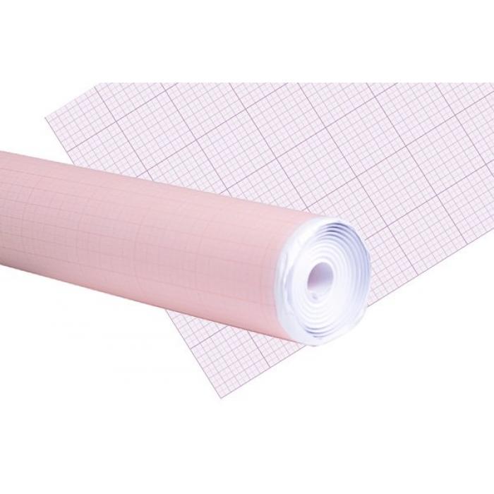 Бумага масштабно-координатная арт. 64040 шир. 64см рул.40м