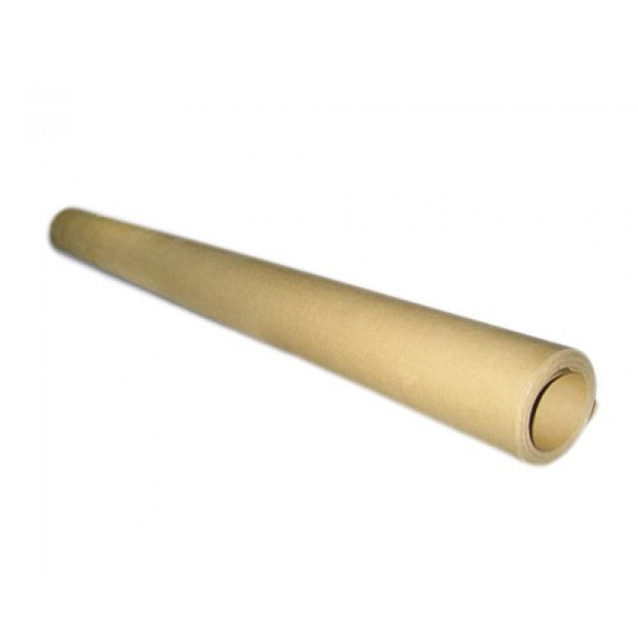 Картон для лекало двухстор арт.110410 0,4мм х 114см рул.10м