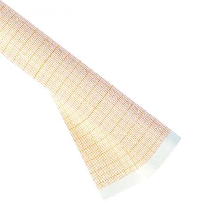 Бумага масштабно-координатная арт. 64005 шир. 64см рул.5м
