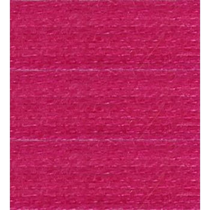 Нитки мулине DMC Embroidery (100% хлопок) 12х8м арт.117 цв.0602