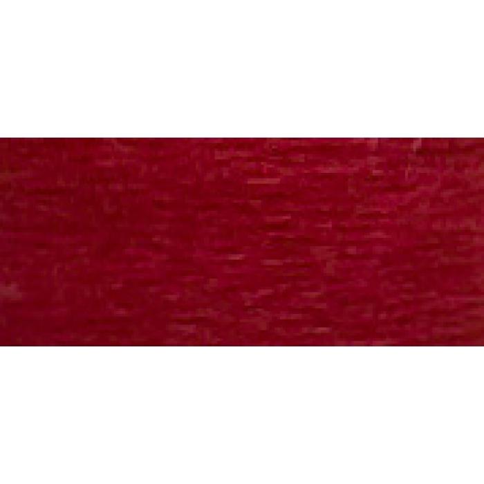 Нитки мулине (шерсть/акрил) НШ-123 10х20м №123