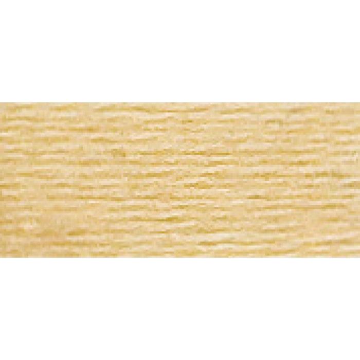 Нитки мулине (шерсть/акрил) НШ-238 10х20м №238