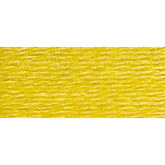 Нитки мулине (шерсть/акрил) НШ-215 10х20м №215