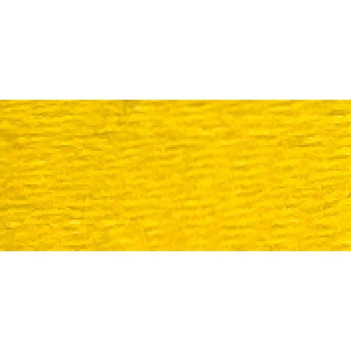 Нитки мулине (шерсть/акрил) НШ-225 10х20м №225