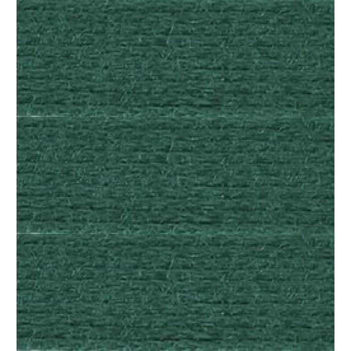 Нитки мулине DMC Embroidery (100% хлопок) 12х8м арт.117 цв.0991