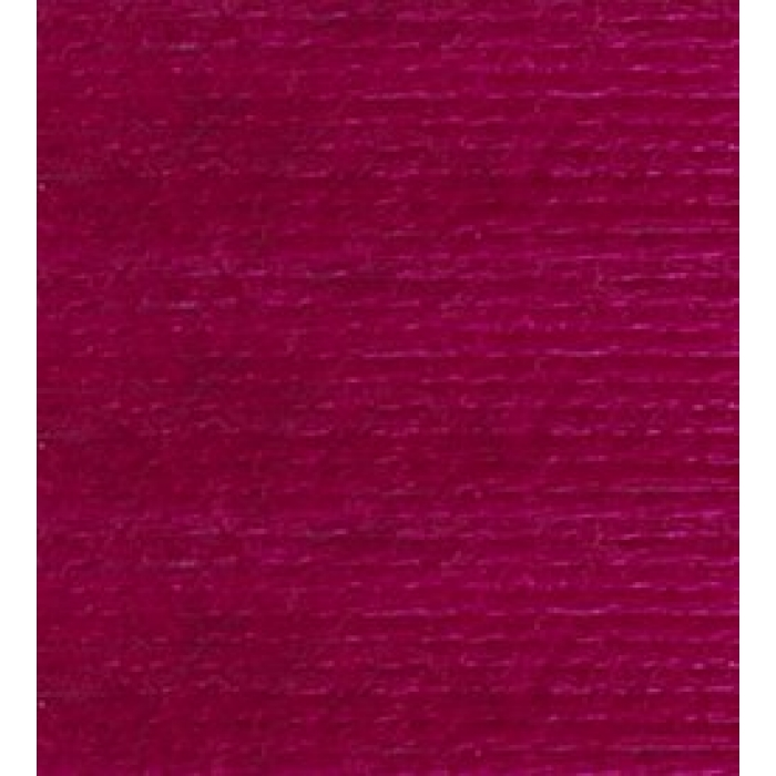 Нитки мулине DMC Embroidery (100% хлопок) 12х8м арт.117 цв.0917