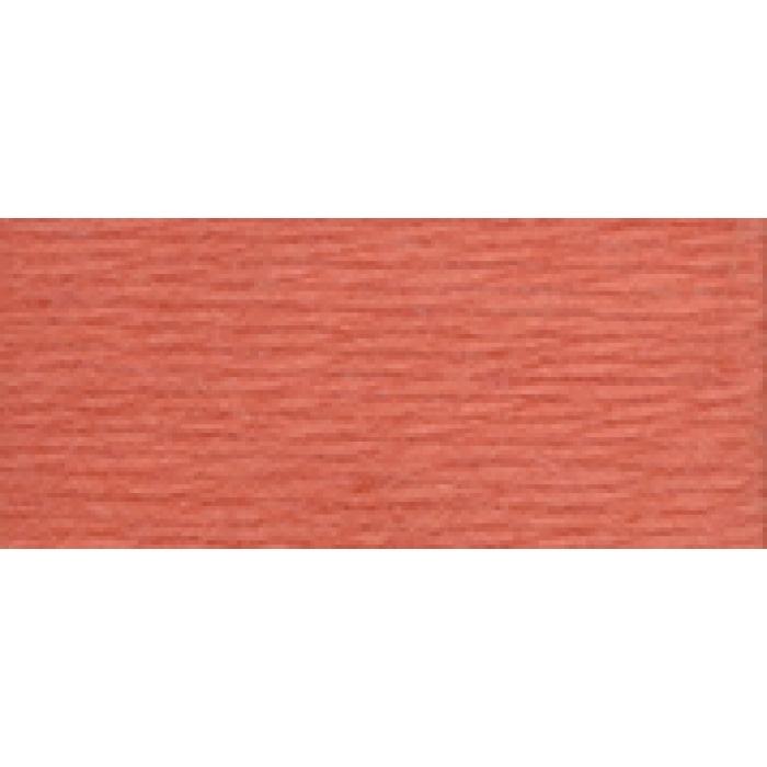 Нитки мулине (шерсть/акрил) НШ-144 10х20м №144