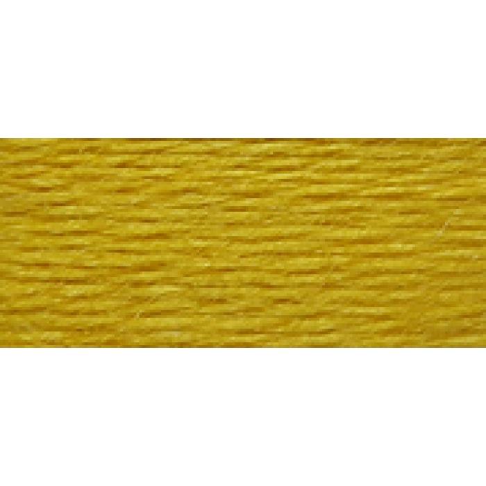 Нитки мулине (шерсть/акрил) НШ-226 10х20м №226