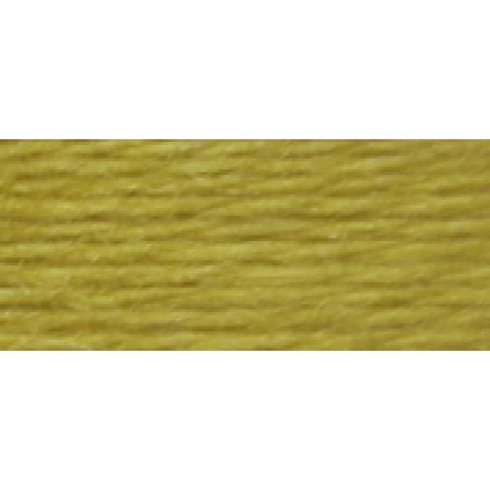 Нитки мулине (шерсть/акрил) НШ-227 10х20м №227
