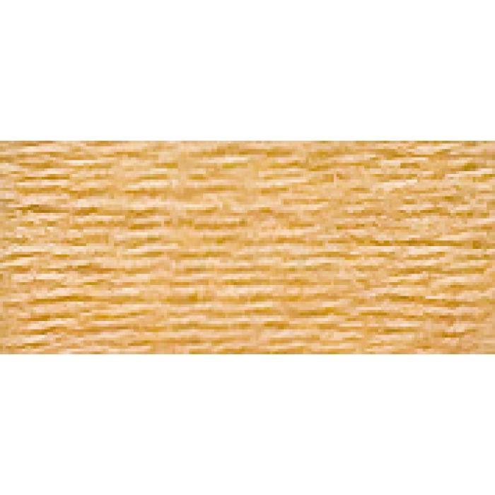 Нитки мулине (шерсть/акрил) НШ-250 10х20м №250