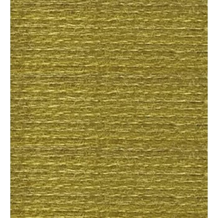 Нитки мулине DMC Embroidery (100% хлопок) 12х8м арт.117 цв.0370
