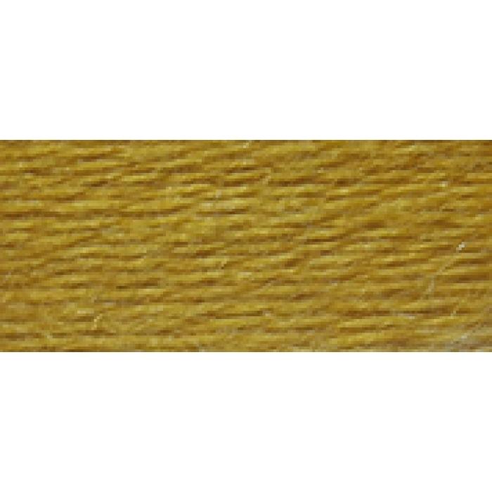 Нитки мулине (шерсть/акрил) НШ-228 10х20м №228