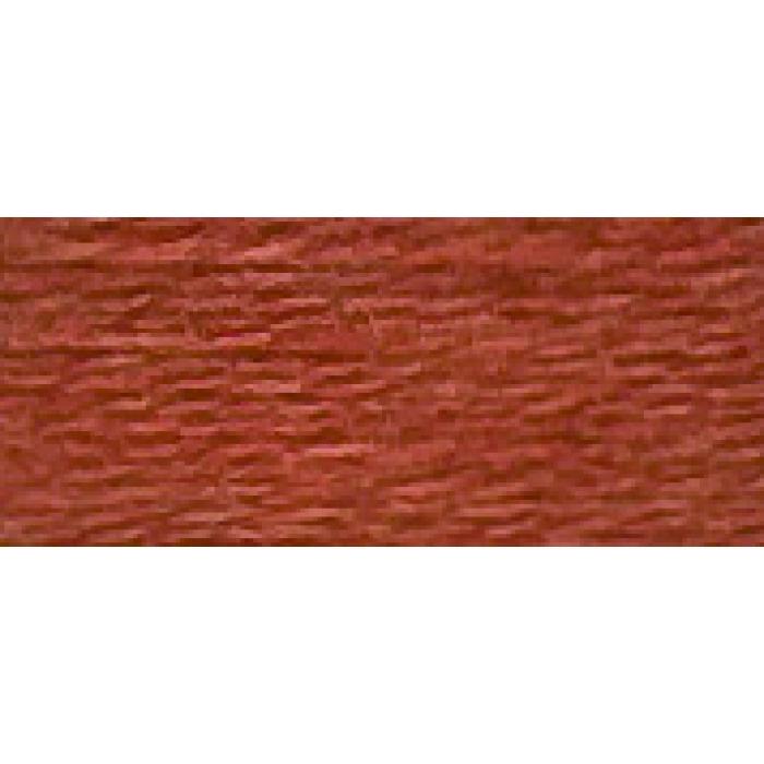 Нитки мулине (шерсть/акрил) НШ-118 10х20м №118