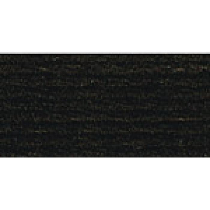 Нитки для вышивания Gamma мулине (3173-6115) 100% хлопок 24 x 8 м цв.3219 т.т.коричневый