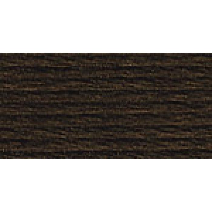 Нитки для вышивания Gamma мулине (3173-6115) 100% хлопок 24 x 8 м цв.3224 коричневый