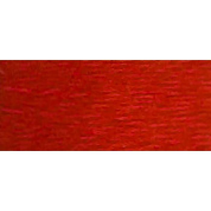 Нитки мулине (шерсть/акрил) НШ-120 10х20м №120