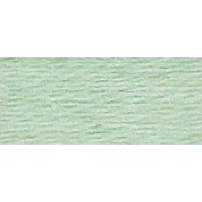 Нитки мулине (шерсть/акрил) НШ-301 10х20м №301