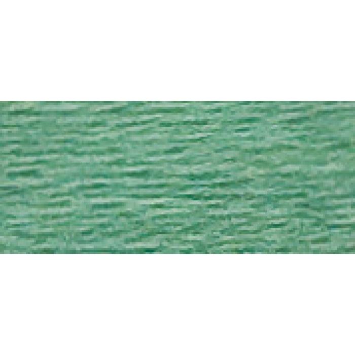 Нитки мулине (шерсть/акрил) НШ-302 10х20м №302