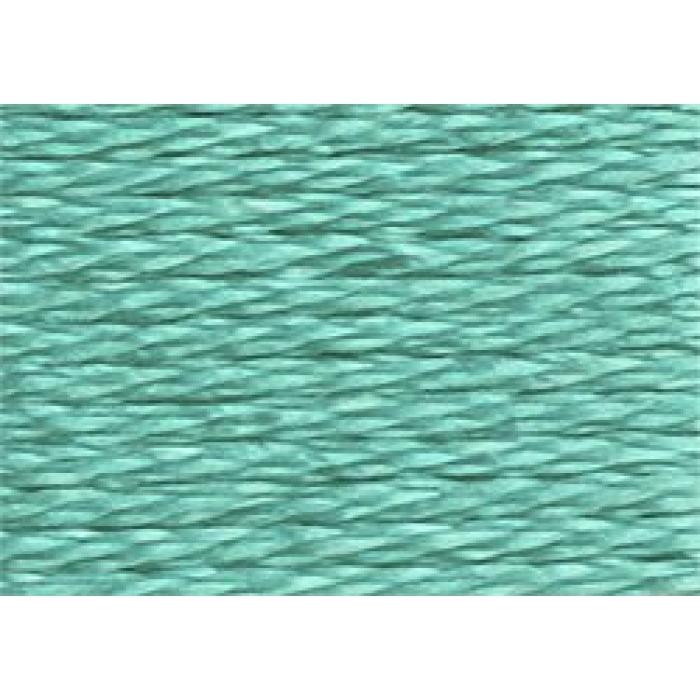 Нитки мулине DMC Satin (100% вискоза) 6х8м арт.1008F цв.S0959