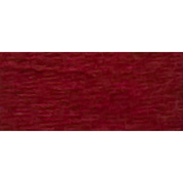 Нитки мулине (шерсть/акрил) НШ-152 10х20м №152