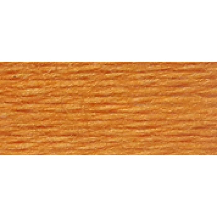 Нитки мулине (шерсть/акрил) НШ-236 10х20м №236