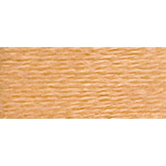 Нитки мулине (шерсть/акрил) НШ-100 10х20м №100