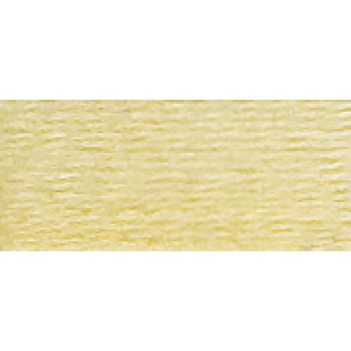 Нитки мулине (шерсть/акрил) НШ-205 10х20м №205