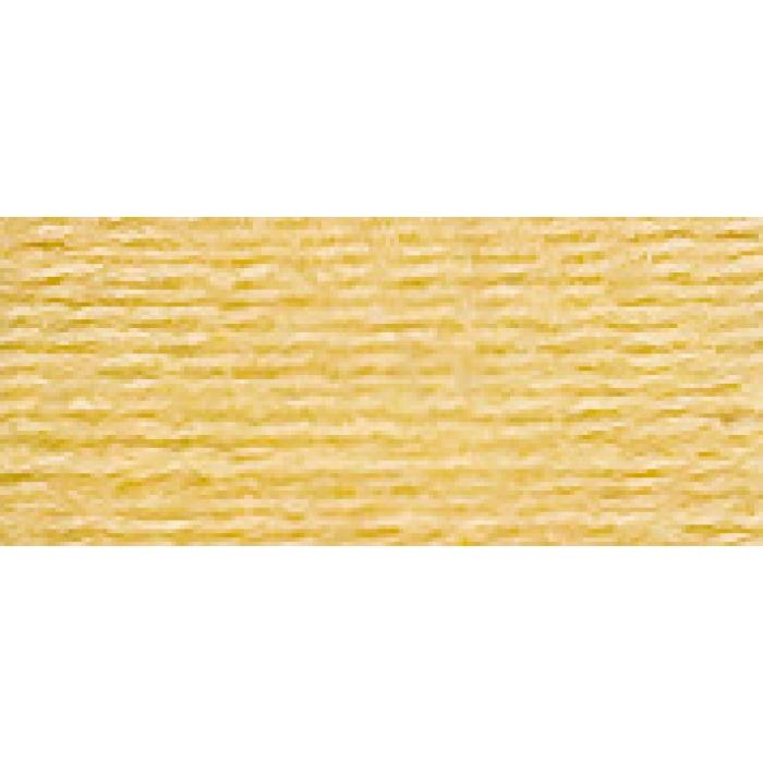 Нитки мулине (шерсть/акрил) НШ-229 10х20м №229