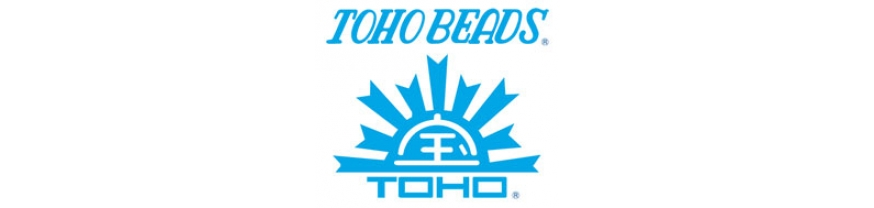 Бисер TOHO Япония