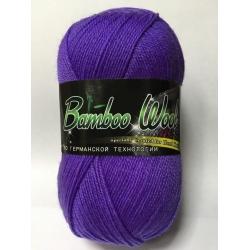 Бамбо Wool