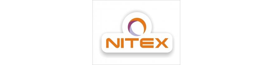 Наборы для вышивания Нитекс
