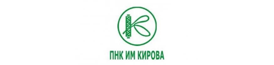 Нитки мулине ПНК им. Кирова