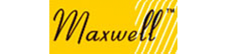Аксессуры для вязания Maxwell