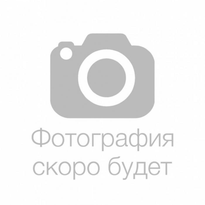 Бисер Япония TOHO BUGLE №3 9 мм 5 х 5 г №0029 т.серебристый